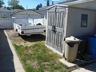 Photo 28: 12342 95 Street in Edmonton: Zone 05 House for sale : MLS®# E4260847