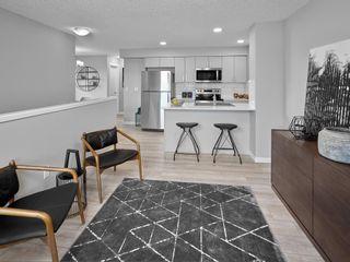 Photo 3: 84 1203 163 Street in Edmonton: Zone 56 Townhouse for sale : MLS®# E4228192