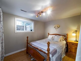 Photo 28: 215 Millcrest Way SW in Calgary: Millrise Detached for sale : MLS®# A1103784