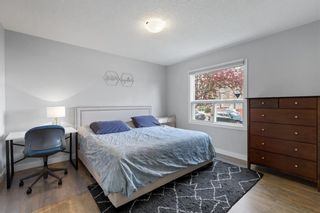 Photo 14: 219 15 Avenue NE in Calgary: Crescent Heights Detached for sale : MLS®# A1111054