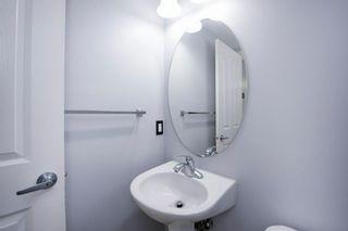 Photo 20: 218 SADDLEBROOK Way NE in Calgary: Saddle Ridge Detached for sale : MLS®# A1037263