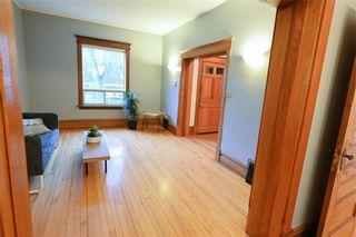 Photo 5: 156 Ruby Street in Winnipeg: Wolseley Residential for sale (5B)  : MLS®# 202124986