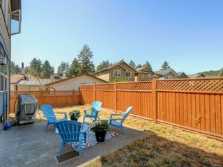 Photo 22: 3256 Navy Crt in : La Walfred House for sale (Langford)  : MLS®# 855373