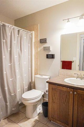 Photo 15: 102 Morris Place: Didsbury Detached for sale : MLS®# A1045288