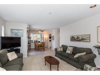 """Photo 18: 101 15941 MARINE Drive: White Rock Condo for sale in """"The Heritage"""" (South Surrey White Rock)  : MLS®# R2591259"""