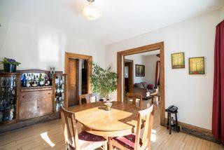 Photo 5: House for Sale in Wolseley Winnipeg