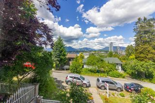 Photo 8: 3868 REGENT STREET in Burnaby: Central BN House for sale (Burnaby North)  : MLS®# R2611563