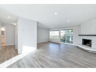 """Photo 6: 306 1351 MARTIN Street: White Rock Condo for sale in """"The Dogwood"""" (South Surrey White Rock)  : MLS®# R2549091"""