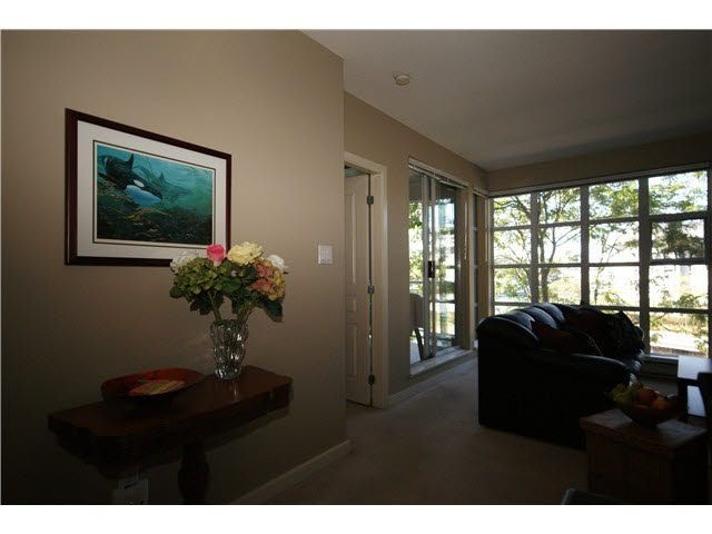 Main Photo: 305 2020 E KENT AVE SOUTH AVENUE in : South Marine Condo for sale (Vancouver East)  : MLS®# V850371