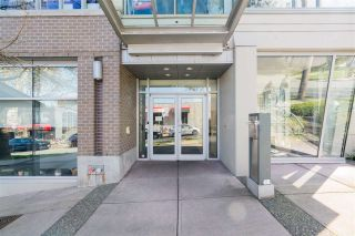 """Photo 28: 412 2520 MANITOBA Street in Vancouver: Mount Pleasant VW Condo for sale in """"THE VUE"""" (Vancouver West)  : MLS®# R2561993"""