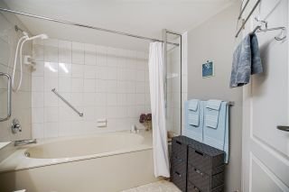 Photo 24: 505 612 FIFTH Avenue in New Westminster: Uptown NW Condo for sale : MLS®# R2590340