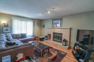 Photo 13: 11 SCHREYER Crescent in St Andrews: Parkdale Residential for sale (R13)  : MLS®# 202105411