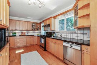 Photo 7: 2754 WEMBLEY Drive in North Vancouver: Westlynn Terrace House for sale : MLS®# R2448886