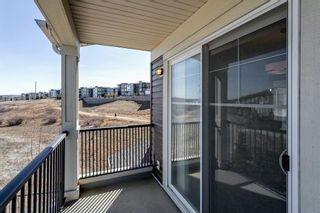 Photo 36: 527 Sage Hill Grove NW in Calgary: Sage Hill Row/Townhouse for sale : MLS®# A1082825