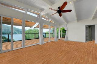 Photo 4: 1026 IOCO Road in Port Moody: Barber Street House for sale : MLS®# R2599599
