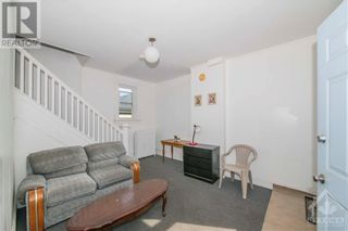 Photo 19: 250 RUSSELL AVENUE in Ottawa: Multi-family for sale : MLS®# 1259152
