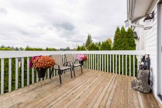 Photo 8: 103 CEDARWOOD Drive in Port Moody: Heritage Woods PM House for sale : MLS®# R2387050