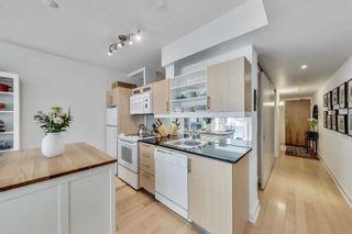 Photo 8: M15 350 W Wellington Street in Toronto: Waterfront Communities C1 Condo for sale (Toronto C01)  : MLS®# C5144752