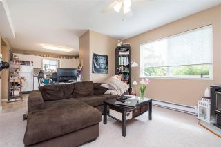 """Photo 36: 35418 LETHBRIDGE Drive in Abbotsford: Abbotsford East House for sale in """"Sandy Hill"""" : MLS®# R2584060"""