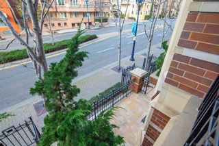 Photo 27: DOWNTOWN Condo for sale : 2 bedrooms : 500 W Harbor Dr #108 in San Diego