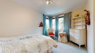 Photo 23: 1006 REGENCY Place in Squamish: Garibaldi Estates House for sale : MLS®# R2595112