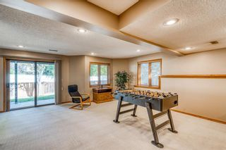 Photo 27: 64 Hawkford Crescent NW in Calgary: Hawkwood Detached for sale : MLS®# A1144799