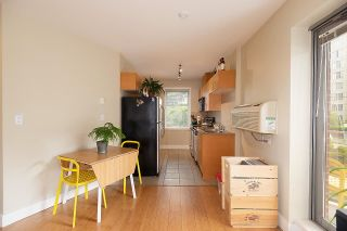 """Photo 12: 201 2965 FIR Street in Vancouver: Fairview VW Condo for sale in """"Crystle Court"""" (Vancouver West)  : MLS®# R2582689"""