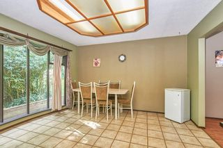 """Photo 17: 3305 208 Street in Langley: Brookswood Langley House for sale in """"BROOKSWOOD"""" : MLS®# R2532225"""
