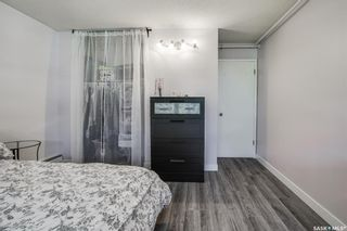 Photo 10: 116 5 Columbia Drive in Saskatoon: River Heights SA Residential for sale : MLS®# SK863728