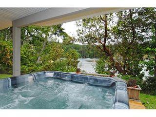 Photo 1: 5493 Croydon Pl in SOOKE: Sk Saseenos House for sale (Sooke)  : MLS®# 746617