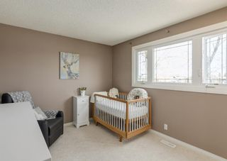 Photo 18: 72 Riverbirch Crescent SE in Calgary: Riverbend Detached for sale : MLS®# A1094288