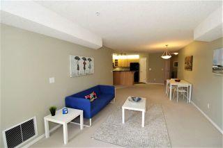 Photo 10: 234 9008 99 Avenue in Edmonton: Zone 13 Condo for sale : MLS®# E4256803