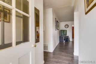 Photo 3: IMPERIAL BEACH House for sale : 3 bedrooms : 1523 Ionian Street in San Diego