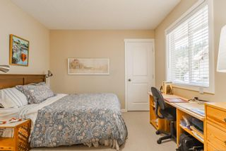 Photo 18: 4922 HARTWIG Cres in Nanaimo: Na Hammond Bay House for sale : MLS®# 883368