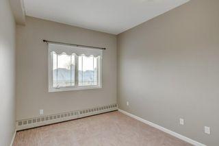 Photo 20: 314 43 WESTLAKE Circle: Strathmore Apartment for sale : MLS®# A1129797
