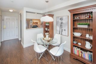 """Photo 9: 124 5600 ANDREWS Road in Richmond: Steveston South Condo for sale in """"LAGOONS"""" : MLS®# R2184932"""