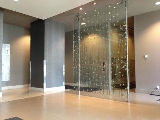 Photo 3: 706 220 12 Avenue SE in CALGARY: Victoria Park Condo for sale (Calgary)  : MLS®# C3567835