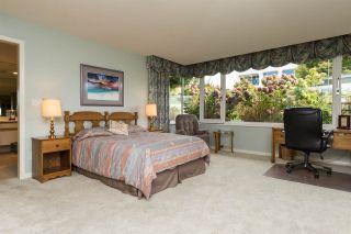 """Photo 13: 302 15050 PROSPECT Avenue: White Rock Condo for sale in """"Contessa"""" (South Surrey White Rock)  : MLS®# R2137317"""