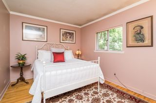 Photo 12: 2091 SPERLING Avenue in Burnaby: Parkcrest House for sale (Burnaby North)  : MLS®# R2595205
