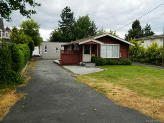 Photo 7: 2319 Brethour Ave in SIDNEY: Si Sidney North-East House for sale (Sidney)  : MLS®# 778177