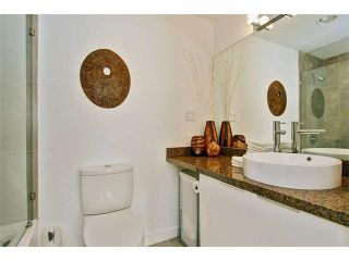 """Photo 8: 301 1290 BURNABY Street in Vancouver: West End VW Condo for sale in """"THE BELLEVUE"""" (Vancouver West)"""