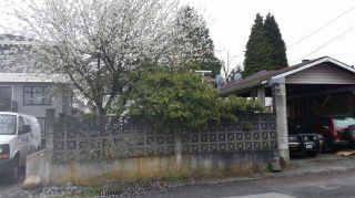 Photo 4: 6571 TYNE Street in Vancouver: Killarney VE House for sale (Vancouver East)  : MLS®# R2054765