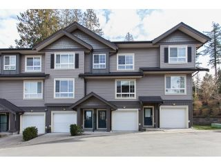 """Photo 19: 20 21867 50 Avenue in Langley: Murrayville Townhouse for sale in """"WINCHESTER"""" : MLS®# R2039227"""