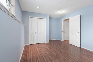 Photo 20: 270 Erin Circle SE in Calgary: Erin Woods Detached for sale : MLS®# C4292742