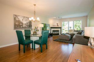 Photo 9: 303 1132 DUFFERIN Street in Coquitlam: Eagle Ridge CQ Condo for sale : MLS®# R2268402