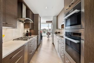 Photo 12: 511 68 Songhees Rd in : VW Songhees Condo for sale (Victoria West)  : MLS®# 875579