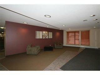 Photo 31: 223 69 SPRINGBOROUGH Court SW in Calgary: Springbank Hill Condo for sale : MLS®# C4002803