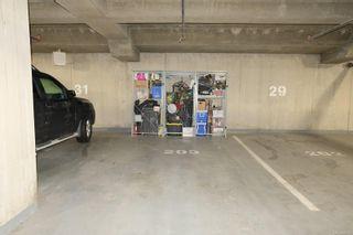 Photo 39: 203 368 MAIN St in : PA Tofino Condo for sale (Port Alberni)  : MLS®# 864121