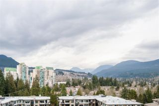 """Photo 26: 1105 3100 WINDSOR Gate in Coquitlam: New Horizons Condo for sale in """"THE LLOYD"""" : MLS®# R2545429"""