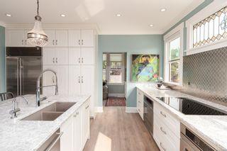 Photo 7: 1792 Fairfield Rd in : Vi Fairfield East House for sale (Victoria)  : MLS®# 886208